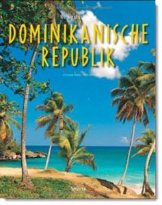 Bücher über die Dominikanische Republik