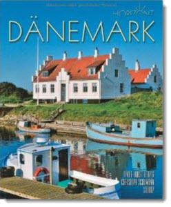 daenemark-reisefuehrer