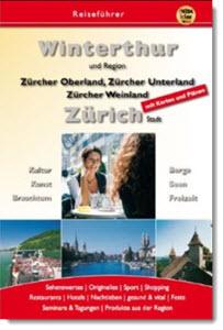 winterthur Kanton Zürich reisefuerer